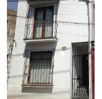 Foto de casa en renta en  , lomas de san ángel inn, álvaro obregón, distrito federal, 2931635 No. 01