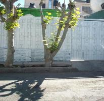 Foto de casa en venta en reynaldo talavera 9208, los pinos, chihuahua, chihuahua, 4218901 No. 01