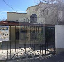 Foto de departamento en renta en reynosa, petrolera, reynosa, tamaulipas, 1564654 no 01