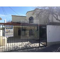 Foto de departamento en renta en reynosa , petrolera, reynosa, tamaulipas, 1845034 No. 01