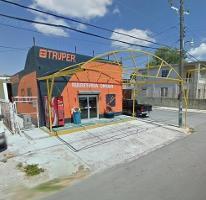 Foto de nave industrial en venta en amado nervo esquina , reynosa, reynosa, tamaulipas, 2717939 No. 01