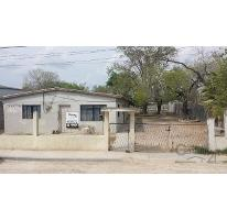 Foto de terreno habitacional en venta en  , reynosa, reynosa, tamaulipas, 2727059 No. 01