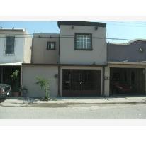 Foto de casa en venta en  , reynosa, reynosa, tamaulipas, 829039 No. 01