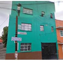 Foto de casa en venta en, reynosa tamaulipas, azcapotzalco, df, 2437145 no 01