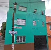 Foto de casa en venta en  , reynosa tamaulipas, azcapotzalco, distrito federal, 2741493 No. 01