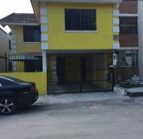Foto de casa en venta en rhin 0, hidalgo poniente, ciudad madero, tamaulipas, 2420711 No. 01
