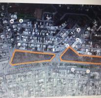 Foto de terreno habitacional en venta en rhodesia, joyas del pedregal, apodaca, nuevo león, 2201264 no 01
