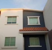 Foto de casa en venta en riace 3200, stanza toscana, culiacán, sinaloa, 0 No. 01
