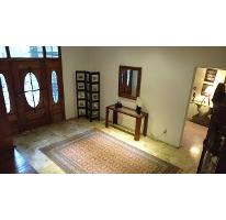 Foto de casa en venta en riachuelo 40, club de golf bellavista, atizapán de zaragoza, méxico, 2128674 No. 02