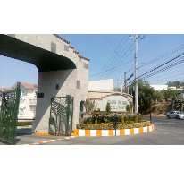 Foto de terreno habitacional en venta en riachuelo , club de golf bellavista, atizapán de zaragoza, méxico, 2480001 No. 01