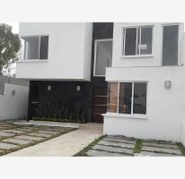 Foto de casa en venta en riaño 3, villas del refugio, querétaro, querétaro, 3642735 No. 01