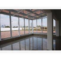 Foto de edificio en venta en  00, santa maria la ribera, cuauhtémoc, distrito federal, 1821816 No. 01