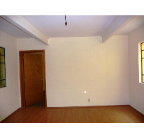 Foto de oficina en renta en  001, santa maria la ribera, cuauhtémoc, distrito federal, 2454904 No. 01