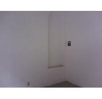 Foto de local en renta en ribera de san cosme 001, santa maria la ribera, cuauhtémoc, distrito federal, 2678481 No. 01