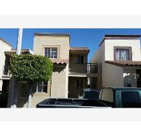 Foto de casa en venta en, ribera del bosque, tijuana, baja california norte, 1650660 no 01
