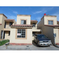 Foto de casa en venta en, ribera del bosque, tijuana, baja california norte, 2076907 no 01