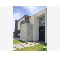 Foto de casa en venta en ribera del conchal 84, club de golf villa rica, alvarado, veracruz de ignacio de la llave, 2557449 No. 03