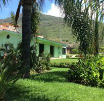 Foto de casa en venta en ribera del lalgo 55, jocotepec centro, jocotepec, jalisco, 2195272 no 01