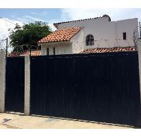 Foto de casa en venta en, ribera del pilar, chapala, jalisco, 1854214 no 01