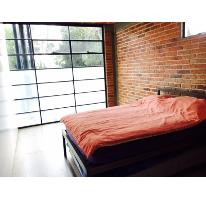 Foto de casa en venta en, ribera del pilar, chapala, jalisco, 1854256 no 01