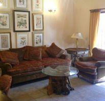 Foto de casa en venta en, ribera del pilar, chapala, jalisco, 1854278 no 01
