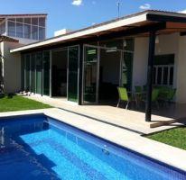 Foto de casa en venta en, ribera del pilar, chapala, jalisco, 1862682 no 01