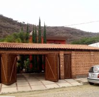 Foto de casa en venta en, ribera del pilar, chapala, jalisco, 1862700 no 01