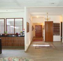 Foto de casa en venta en, ribera del pilar, chapala, jalisco, 1879556 no 01