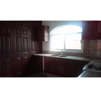 Foto de casa en venta en  , ribera del pilar, chapala, jalisco, 2062800 No. 01