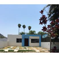 Foto de casa en venta en  , ribera del pilar, chapala, jalisco, 2801591 No. 01