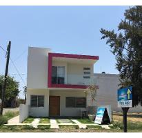 Foto de casa en venta en  , ribera del pilar, chapala, jalisco, 2802976 No. 01