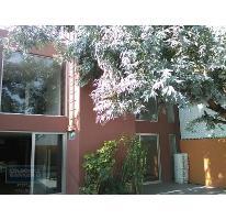 Foto de casa en venta en  , las águilas, álvaro obregón, distrito federal, 2966590 No. 01