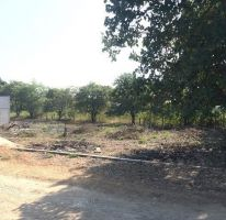 Foto de terreno habitacional en venta en, ribera las flechas, chiapa de corzo, chiapas, 1564925 no 01