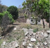 Foto de terreno habitacional en venta en  , ribera las flechas, chiapa de corzo, chiapas, 1910341 No. 01