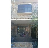 Foto de casa en venta en  , riberas de dos ríos, guadalupe, nuevo león, 2599680 No. 01