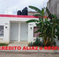 Foto de casa en venta en, riberas de san jerónimo, santa maría atzompa, oaxaca, 2353110 no 01