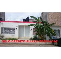 Foto de casa en venta en  , riberas de san jerónimo, santa maría atzompa, oaxaca, 2353110 No. 01