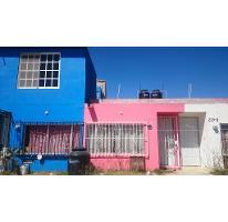 Foto de casa en venta en  , riberas de san jerónimo, santa maría atzompa, oaxaca, 2622635 No. 01