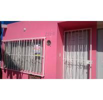 Foto de casa en venta en  , riberas de san jerónimo, santa maría atzompa, oaxaca, 2622635 No. 02