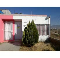 Foto de casa en venta en  , riberas de san jerónimo, santa maría atzompa, oaxaca, 2911770 No. 01