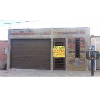 Foto de casa en venta en  , riberas del sacramento i y ii, chihuahua, chihuahua, 2874664 No. 01