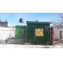 Foto de casa en venta en  , riberas del sacramento i y ii, chihuahua, chihuahua, 2895541 No. 01