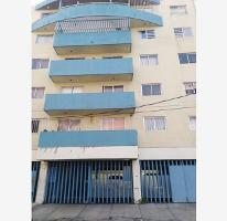 Foto de departamento en venta en ricardo bell 156, peralvillo, cuauhtémoc, distrito federal, 4424244 No. 01