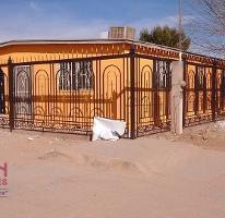 Foto de casa en venta en  , ricardo flores magón, chihuahua, chihuahua, 3257903 No. 01