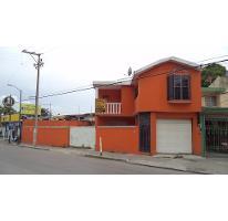 Foto de casa en venta en  , ricardo flores magón, ciudad madero, tamaulipas, 2736584 No. 01