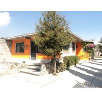 Foto de casa en venta en, ricardo flores magón, tepotzotlán, estado de méxico, 1079577 no 01