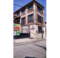 Foto de casa en venta en  , ricardo flores magón, tepotzotlán, méxico, 2602900 No. 01