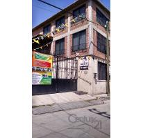 Foto de casa en venta en  , ricardo flores magón, tepotzotlán, méxico, 2719342 No. 01