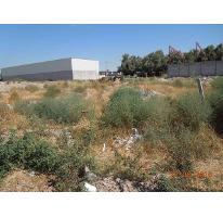 Foto de terreno comercial en venta en  , ricardo flores magón, torreón, coahuila de zaragoza, 2613473 No. 01