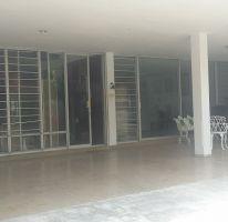 Foto de casa en venta en, ricardo flores magón, veracruz, veracruz, 1102871 no 01